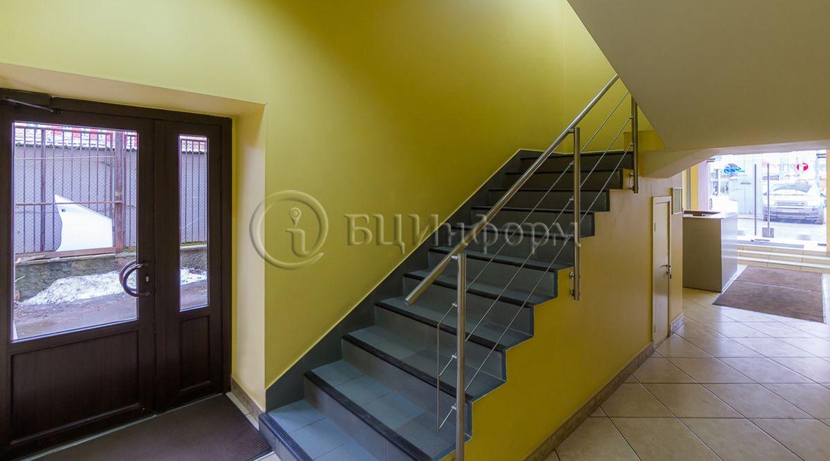 Аренда офиса на московской 107 theproperty коммерческая недвижимость