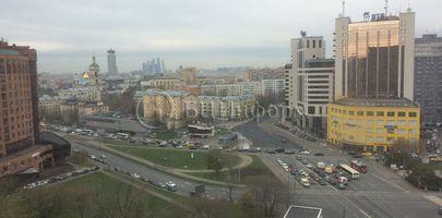 Волгоградский проспект 2 - 1507028938.6268