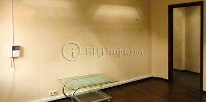 БЦ Гиляровского 47 - Маленький офис