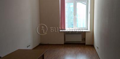 Кузнецкий мост 21 - Малый офис