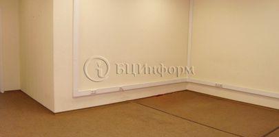 Бизнес-парк Кожевники - Для площади665384