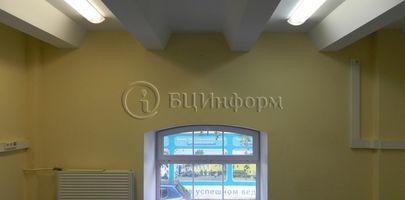 Бизнес-парк Кожевники - Для площади807959
