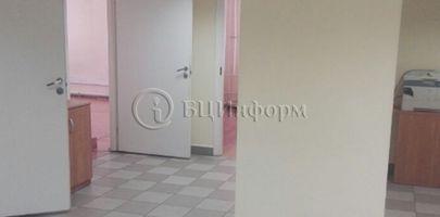Бизнес-парк Кожевники - Для площади807962