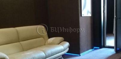 Бизнес-парк Кожевники - Для площади807989