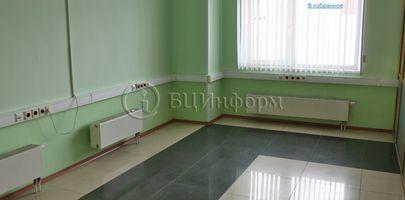 Жуков - 1490865297.0073