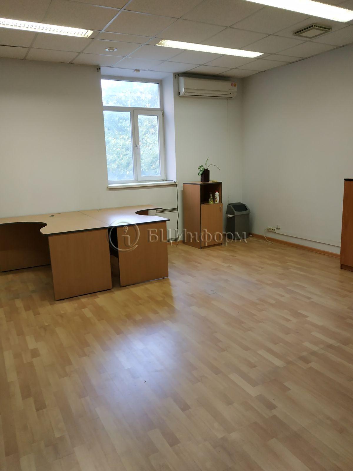 Юридический адрес по ИФНС 20, Москва, Перовская улица, 33к1 | 1600x1200