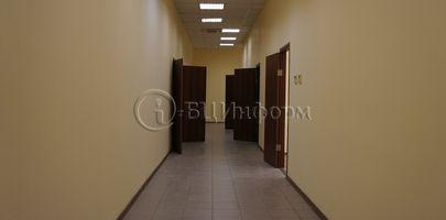 Кожевническая 7с1 - Для площади515878