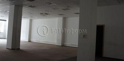 Кожевническая 7с1 - 1491415376.543