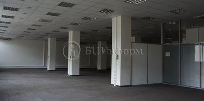 Кожевническая 7с1 - 1491415648.362