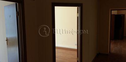 Кожевническая 7с1 - Для площади771877