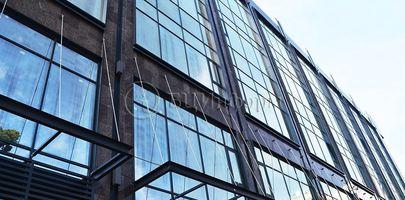 Art Residence - Фасад