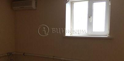 Иркутская 1 - Маленький офис