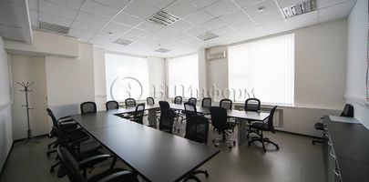 Центр развития успешных проектов - Для площади690570