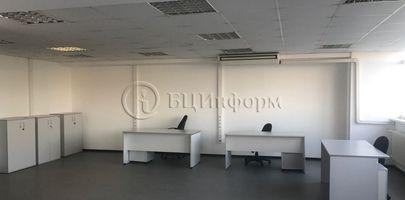 Центр развития успешных проектов - Для площади560778