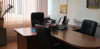 Центр развития успешных проектов - Для площади940415