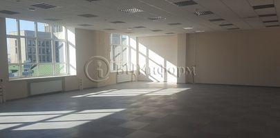 Ильинка 13 - Большой офис