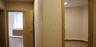 Первый деловой дом - 1495467005.7608