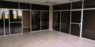 Nat Invest Plaza - 1506961311.374