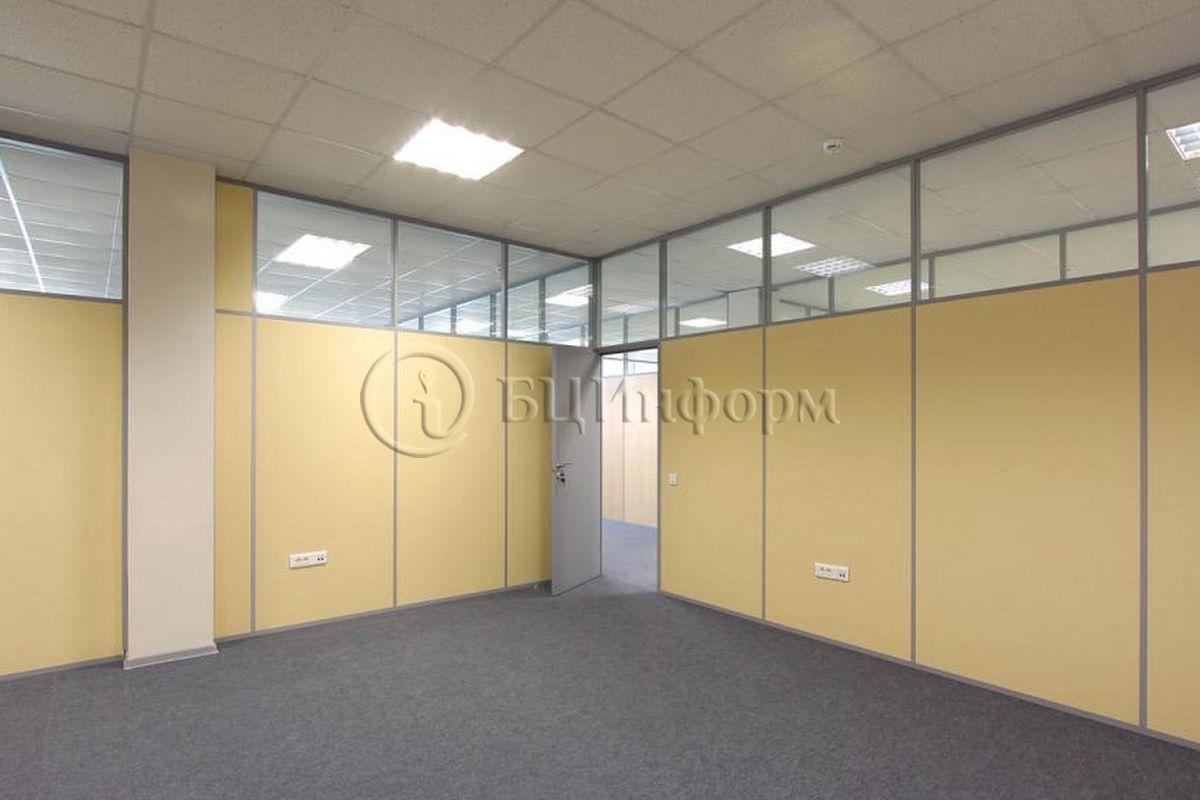 Объявление № 676263: Аренда офиса 27.8 м² - Помещения