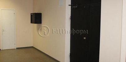 БЦ Лираль Парк - Средний офис