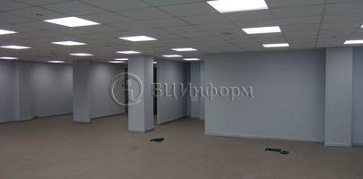 Минская плаза - Для площади674039