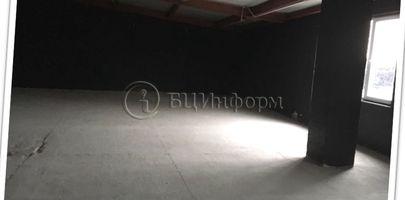 Новочеркасский 55 - Для площади810652