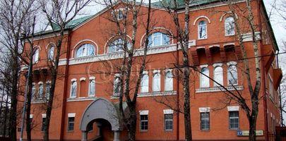 Василия Петушкова 27 - Фасад