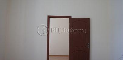 Пыжевский 5 - 1498637330.3495