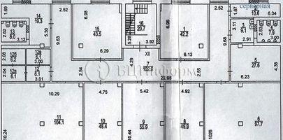 Наташи Ковшовой 2с1 - 1498739477.3457