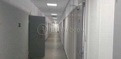ЗАО Автокомбинат №41 - 1498822486.1615
