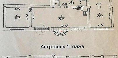 Киевская 22 - 1499090704.0274
