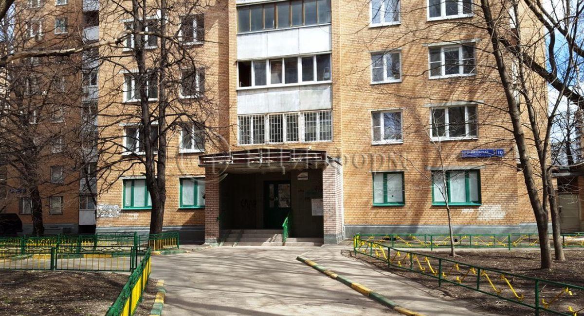 Арендовать офис Филевская 2-я улица офисные помещения Юности улица