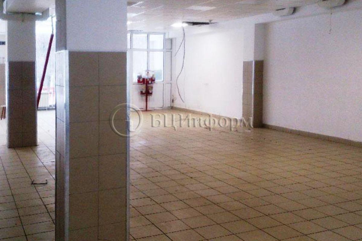Бизнес-центр  Академика Павлова 50 - 1499167080.2986