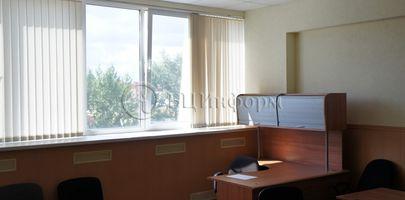 ТелефонСтрой - Маленький офис