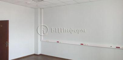 Молдавская 5 - Для площади730265