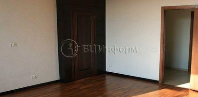 Молдавская 5 - Для площади818385