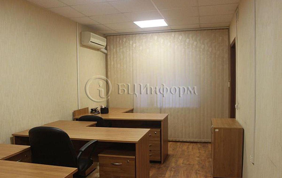 Объявление № 505864: Аренда офиса 225 м² - Помещения