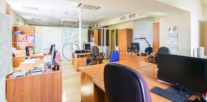 Аренда офиса санкт-петербург стоимость аренда офиса в сзао из рук в руки