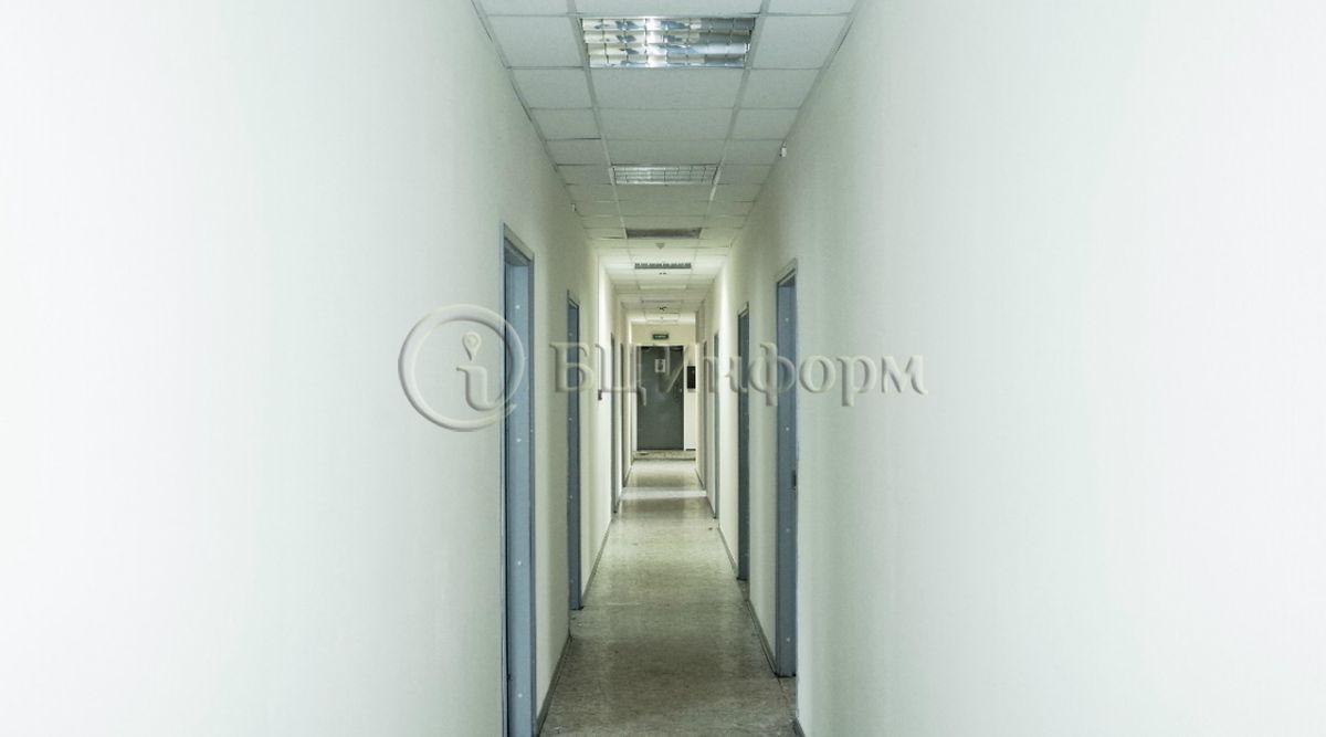 Объявление № 511656: Аренда офиса 11 м² - МОПы