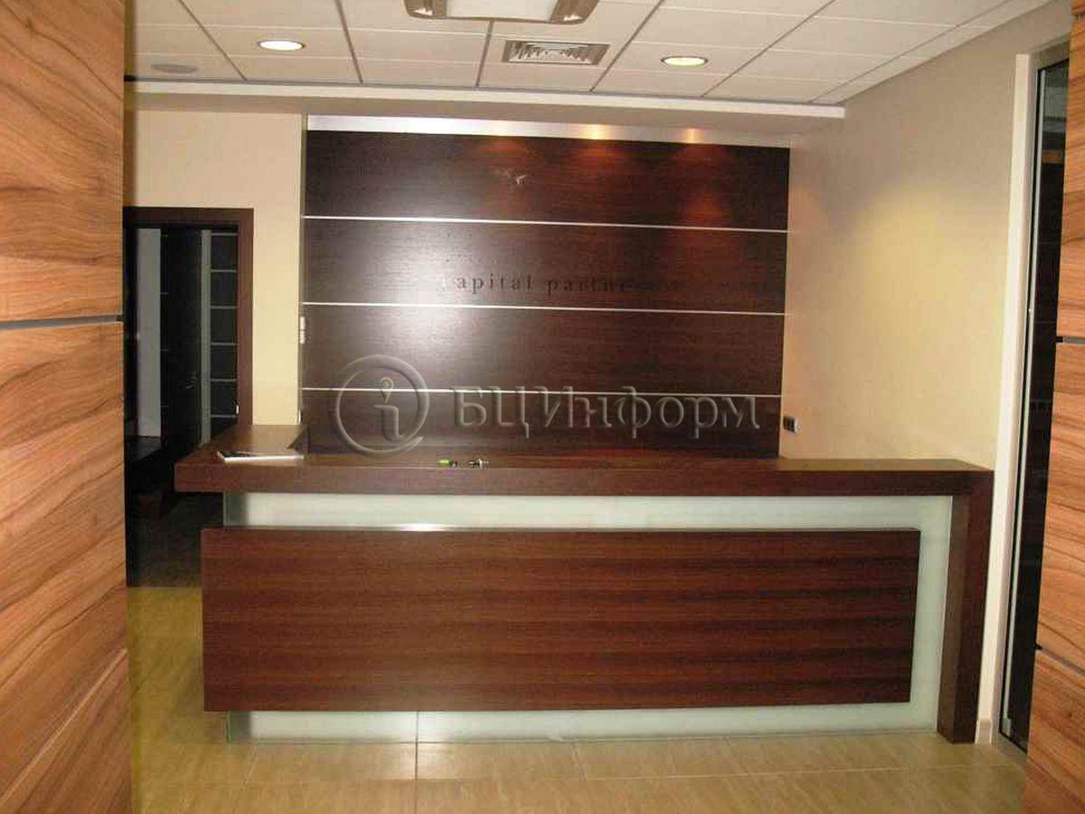 Объявление № 625431: Аренда офиса 347 м² - МОПы