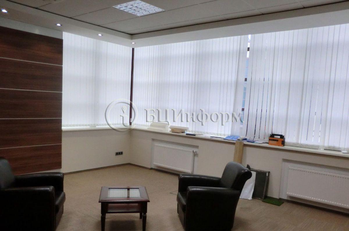 Аренда офиса 347 м² - Для площади625431