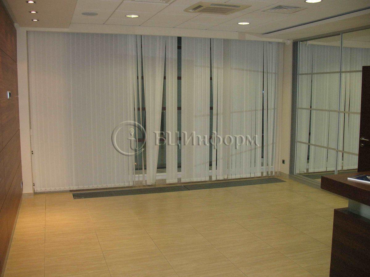 Объявление № 625430: Аренда офиса 285 м² - Для площади625430