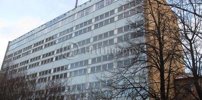 Вернадского 21 к3 - Фасад