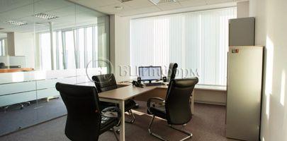 Найти помещение под офис Саларьево коммерческая недвижимость рублевское шоссе
