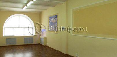 Гиляровского 65 - 1501229779.1235