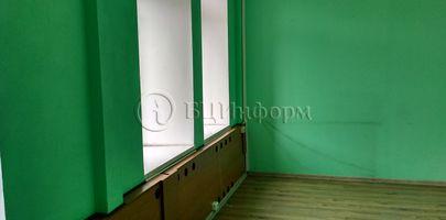Гиляровского 65 - 1500991925.0653