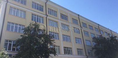 Найти помещение под офис Арбатская (Арбатско-Покровская линия) аренда офиса комсомольская площадь