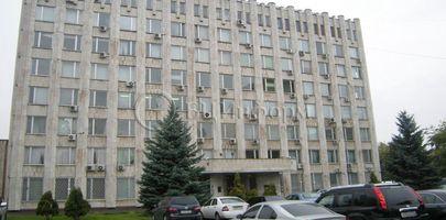 Кольская 1 - Фасад