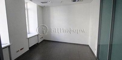 БЦ Бобров 4с3 - Большой офис