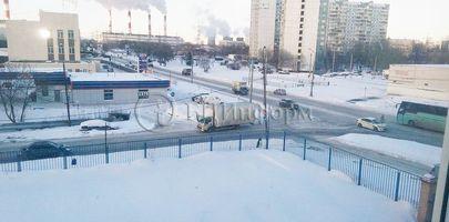 Москассзавод - МОПы